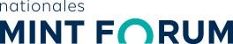 NMF_Logo_sRGB Kopie