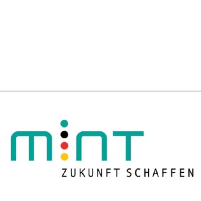 (c) Mintzukunftschaffen.de