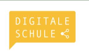 logo digitale schule.png