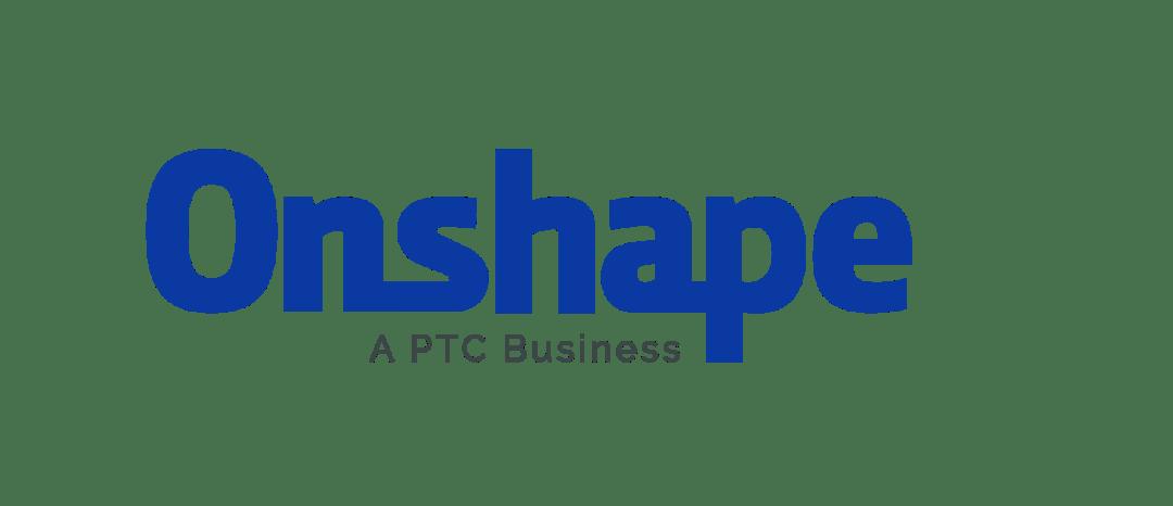 Onshape-a-ptc-business-FINAL
