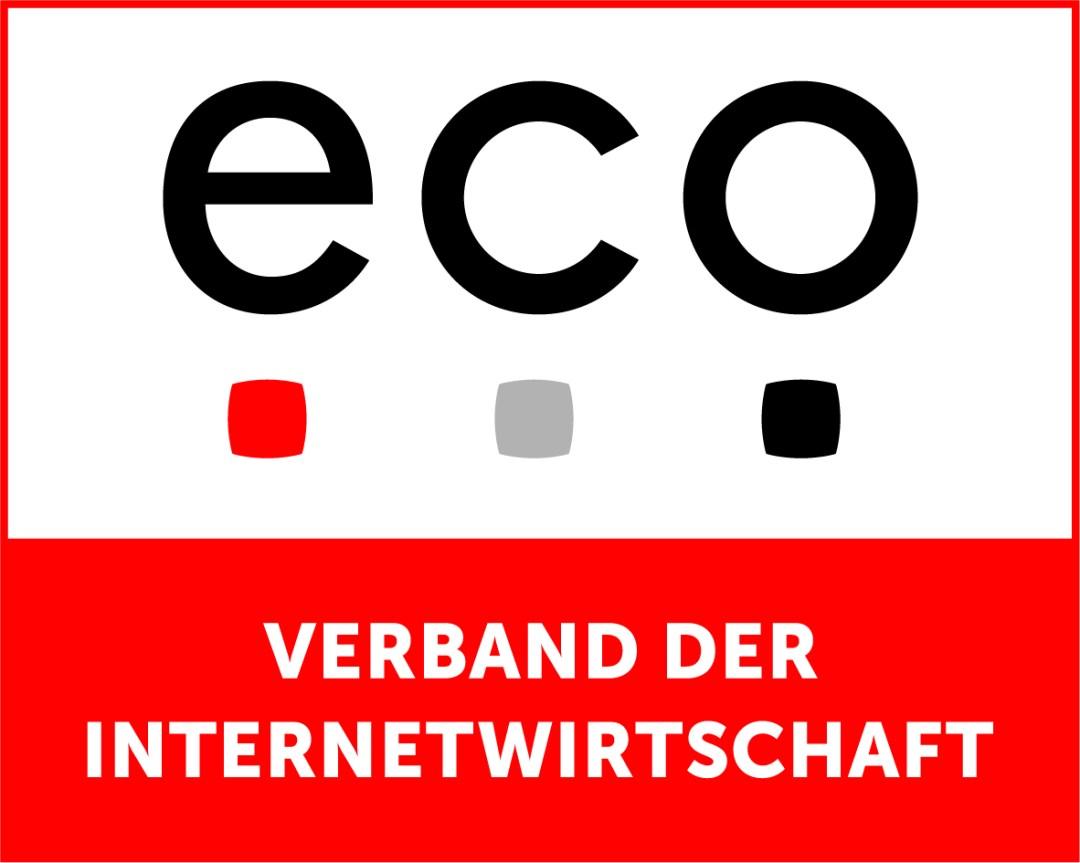 eco_Logo_red