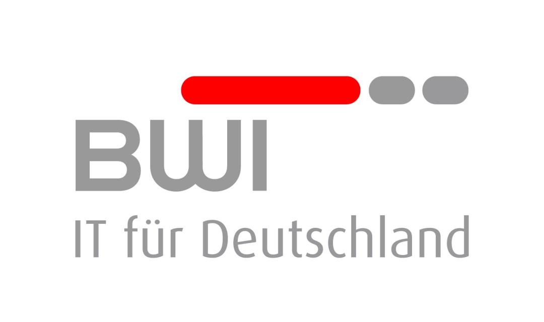 BWI_IT-für-Deutschland-1