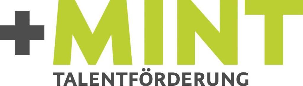 mp_mint-logo_talentfoerderung-72-dpi