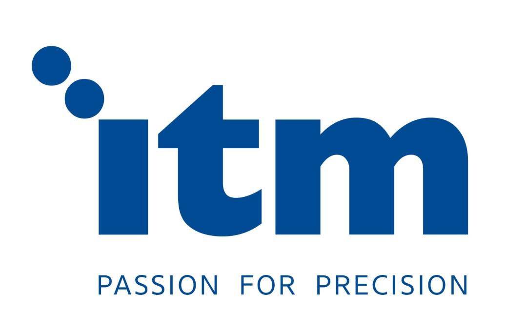ITM_Logo_Claim (1)