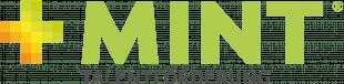 200827_+MINT_Logo_NEU_mit_R_farbe