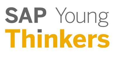 csm_SAP_Young_Thinkers_R_65a0f295f0