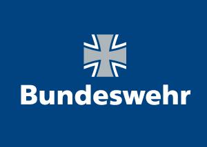 Logo_Bw_blau_RGB_300x214