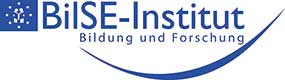 bilse logo