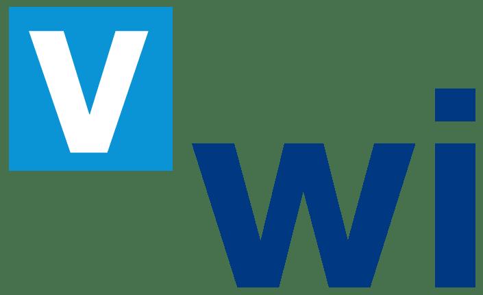 vwi_logo_rgb_sticky