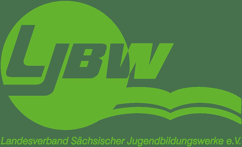 ljbw.logo_2