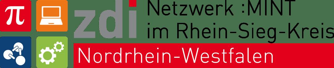 Logo_zdi_RSK