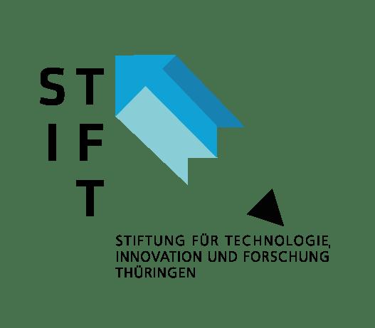 STIFT_LOGO_RGB