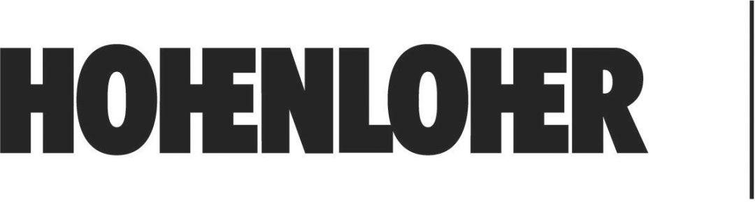 Logo_Hohenloher_klein