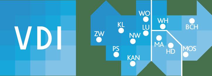 VDI-Logo Karte_1