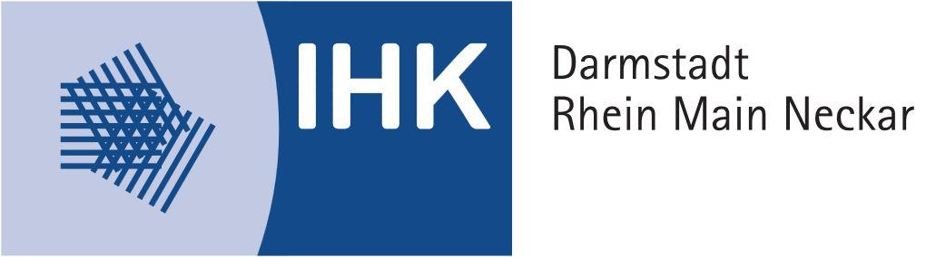 IHK-Darmstadt_Logo