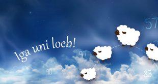sleep well banner landing 850x400 850x400 1