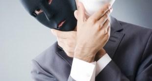 Wearing Mask Man Stock Photo Stock Photo 02