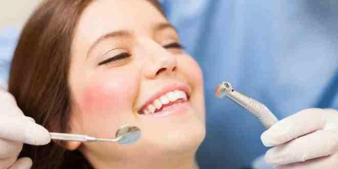 Hambaarst 1