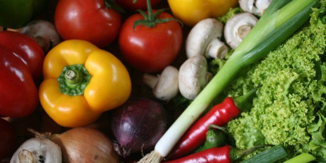 tervislik toit scaled