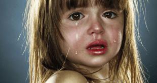 10 choses a dire au lieu de arrete de pleurer2
