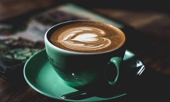 kohvi.jpg