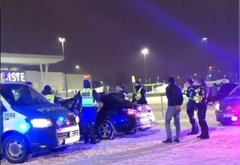 politsei 1