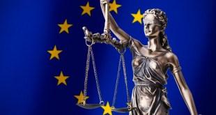 euroopakohus