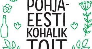 Pohja Eesti
