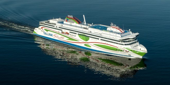 tallink scaled