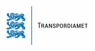transpordiamet