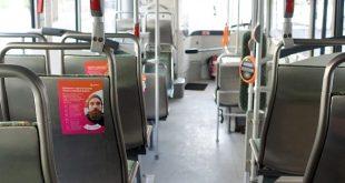 omniva reklaam uhistranspordis 31.10.2019 650x912 2
