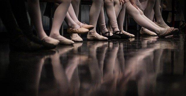 ballet g8a467ae0d 640