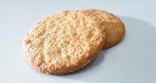 biscuits g49451143d 640