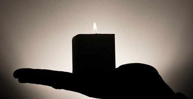 candle g0c4b2c83f 640