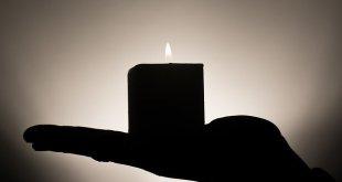 candle g4362e2f6d 640
