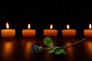 candles g6b8e1541a 640