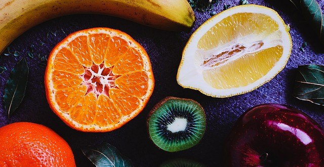 citrus fruits gd3c95cdfd 640