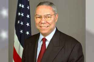 former us secretary of state colin powell dies from complications from covid 19