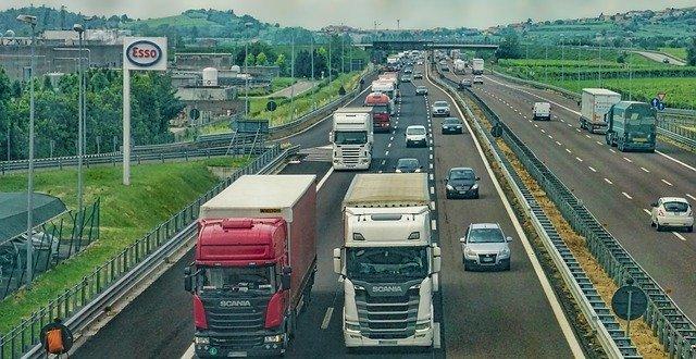 highway gd746e5855 640