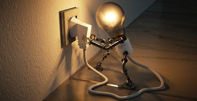 lightbulb g30c14bf9c 640