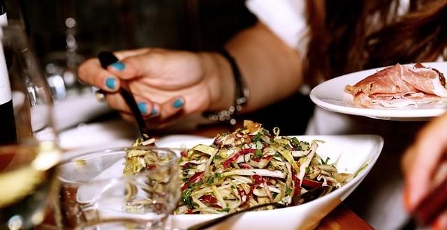 salad gd47bbe3a8 640
