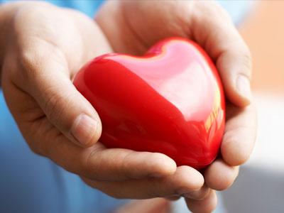 coenzima q10 si inima