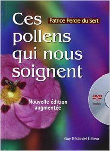 carte polen