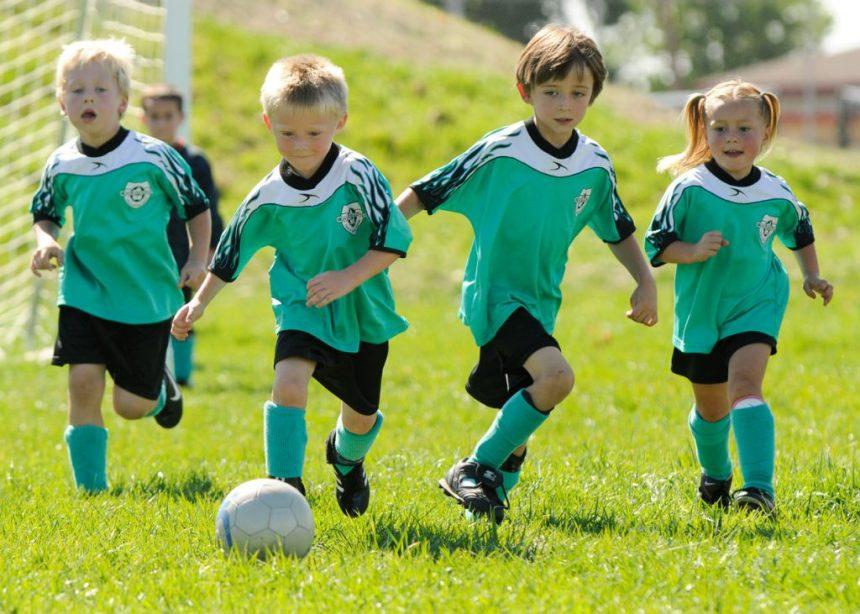 sport de echipa