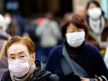 Cum ne aparam de CORONAVIRUS, virusul ucigas din China