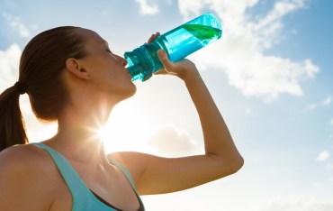 Ce se intampla daca nu bei suficienta apa? Afectiuni grave cauzate de deshidratare!