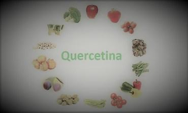 Este confirmat: Quercetina are actiune anti-coronavirus!