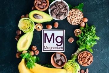 Magneziul, mineralul sistemului nervos si al musculaturii