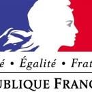 LA CRISE DE L'ÉTAT (Colonel Gilles Lemaire)
