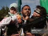 FAKE NEWS À GAZA(L'Imprécateur)